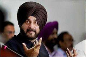 who touched nawaz s mothers feet they teach patriotism me sidhu