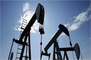 crude oil prices will be cheaper in last 13 months