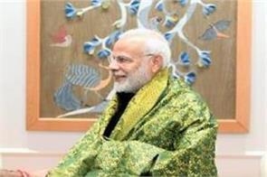 cm of tamil nadu meet with pm modi