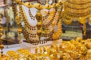 gold sheds rs 150 on weak global cues