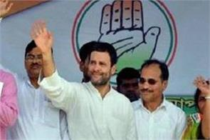 congress will contest election alone in west bengal