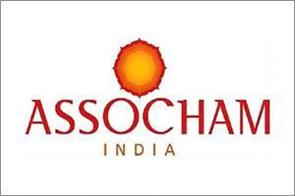 investment in retail food market will grow rapidly assocham