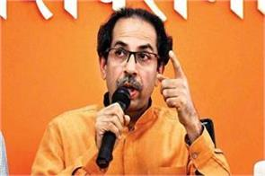 uddhav will surround modi with ram temple first