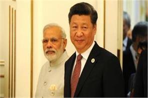 wuhan summit talks between pm modi and xi jinping in10 hours