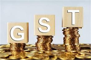 biggest disclosure of gst theft 12 000 crore rupees exposed in 8 months