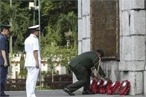 100 years of first world war end countries who paid damages