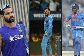 apart from kohli australia remains a strategy to stop this player