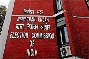deadline for filing nomination papers in telangana
