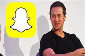 snapchat s head of content steps down