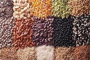 india emerges as major seed hub in asia study