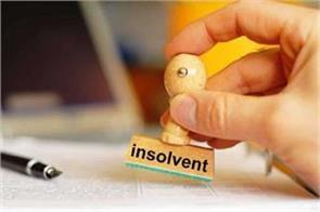 insolvency law help address rs 3 lakh cr stressed assets in 2 yrs official