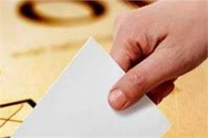 many doctors filed nomination in assembly elections