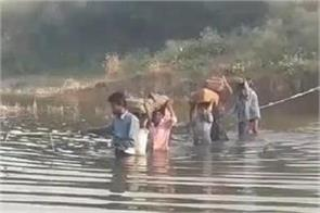 here we go to school going to school  bhanghe bhangin