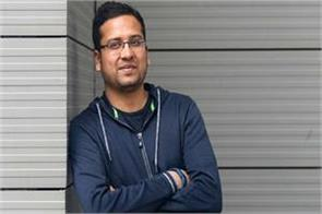 binny bansal steps down from flipkart over personal misconduct charge