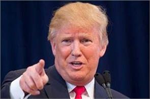 pakistan summoned us diplomat protested against trump s statement