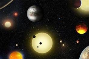 nasa approves  7 million to detect life on other planets