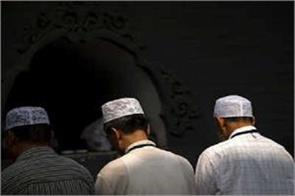 indonesian mosques spreading fanaticism in government employees report
