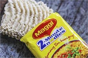 important to address concerns quickly in cyber era nestle ceo on maggi