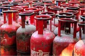 lpg cylinders subsidy crude oil rupee dollar