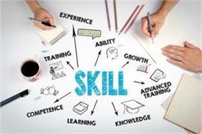 success adopting skills career