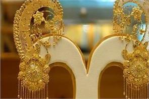 indian women have the highest 21 thousand tonnes of gold in the world