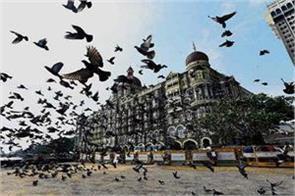 mumbai attack chabar house building pakistani terrorists
