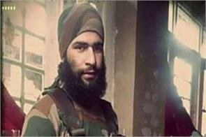 al qaeda leader zakir musa can attack in rally rally