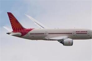 air india out of top three in market share