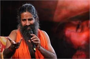 baba ramdev speaks on ram temple issue now or never