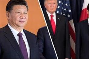us report says china forcing india japan to accept its illegal threat
