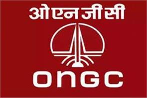 natural gas production to rise by a third if output locked in ongc