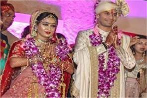tej pratap gives divorce application in patna court