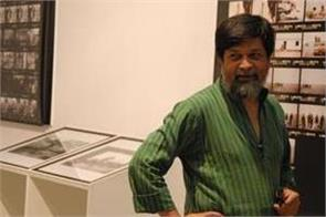 bangladeshi photographer shahidul alam released from prison