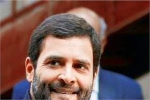 rahul gandhi s plan b for mission 2019
