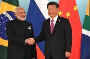 india china officials agree to step up military exchanges