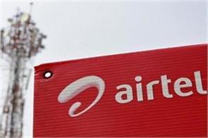 airtel rolls out  alternate e kyc  in select circles for new connections