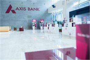 axis bank q2 net profit jumps 83 to rs 790 cr