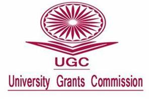 ugc phd holder foreign universities  qualified assistant professor