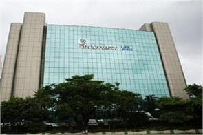 wockhardt september quarter losses to rs 23 cr