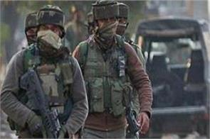 terrorist kill youths in pulwama