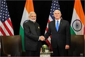 modi again told the us the only center of terrorist attacks