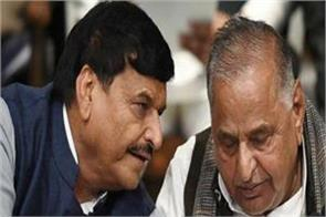 shivpal will show his strength on mulayam s birthday on november 22
