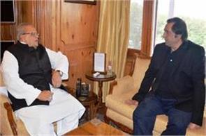 sajjad gani lone aims at the national conference