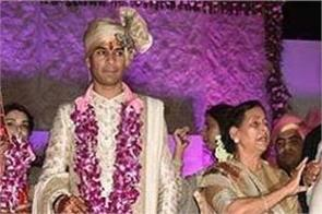 know the reason who broke tej pratap marriege