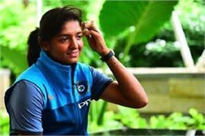 video apart from its strong performance harmanpreet won heart of the world