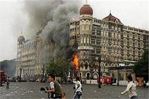 26 11 mumbai terror attack 10 years of wound