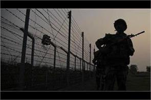 2 militants killed in keran sector