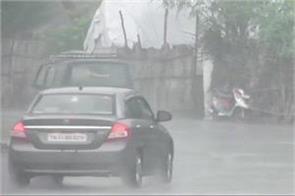 tamilnadu heavy rains in cuddalore