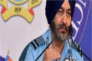 navy air force is important to win in the minimum possible time dhanoa
