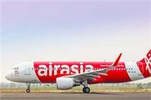 air travel in just 399 airasia s special offer
